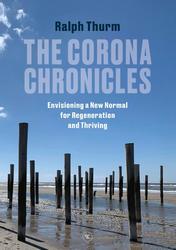 The Corona Chronicles