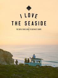 I Love the Seaside