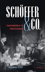 Schöffer & Co.