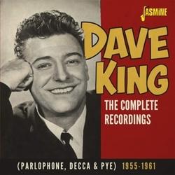 COMPLETE RECORDINGS...
