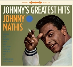 JOHNNY'S.. -DIGI- .....