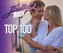 KNUFFELROCK TOP 100.. .....