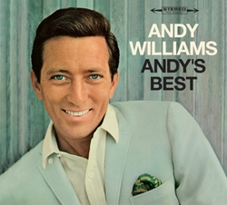 ANDY'S BEST -DIGI- WITH...