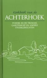 Kookboek van de Achterhoek
