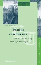 Paulus van Tarsus