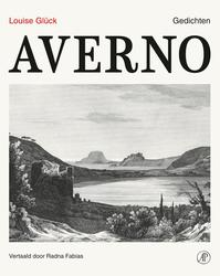 Averno