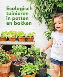 Ecologisch tuinieren in...