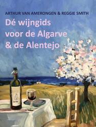 De wijngids voor de Algarve...