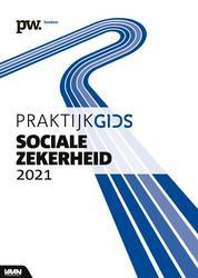 Praktijkgids Sociale...