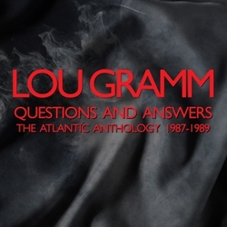 QUESTIONS AND ANSWERS THE...