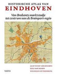 Historische Atlas van...