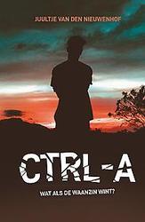 CTRL-A