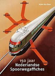 150 jaar Nederlandse...