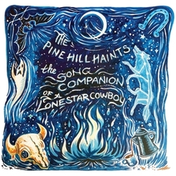 SONG COMPANION OF A.. .....