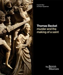 Thomas Becket: murder and...