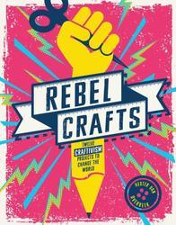 Rebel Crafts