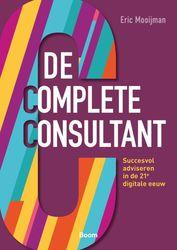 De complete consultant