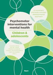 Psychomotor interventions...