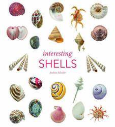 INTERESTING SHELLS