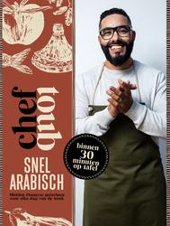 Chef Toub: Snel Arabisch