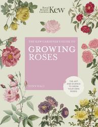 The Kew Gardener's Guide to...