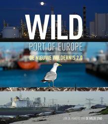 Wild port of Europe. De...