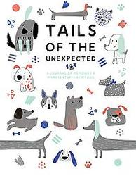 Tails of the Unexpected: A...