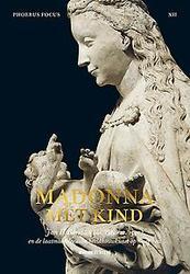 Maria met Kind. Jan II...