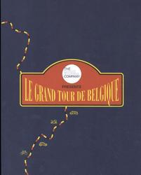 Le Grand Tour de Belgique