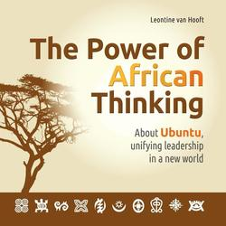 The Power of African Thinking