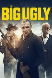 Big ugly, (DVD)