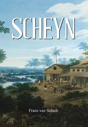 Scheyn