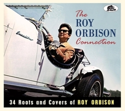 ROY ORBISON CONNECTION .....