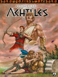 Achilles Hc03. (-Cosimo...
