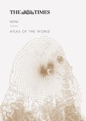 The Times Mini Atlas of the...