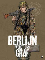 Berlijn Wordt Ons Graf 02....