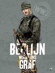 Berlijn Wordt Ons Graf 01....