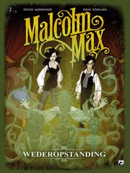 Malcolm Max 02....