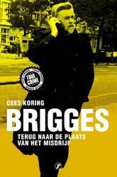 Brigges