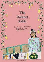The Radiant Table