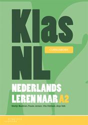 KlasNL - Nederlands leren...