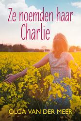 Ze noemden haar Charlie