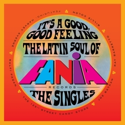 7-IT'S A GOOD,.. -7'+CD- .....