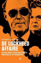 De Lockheed-affaire