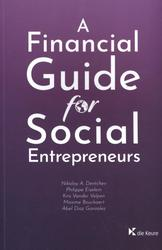A financial guide for...