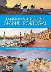 SPANJE, PORTUGAL - LANNOO'S...