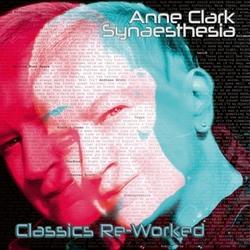 SYNAESTHESIA: ANNE CLARK...