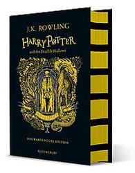 (07): HARRY POTTER AND THE...