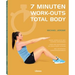 7 Minuten work-outs - Total...