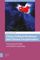 China's Political Worldview...